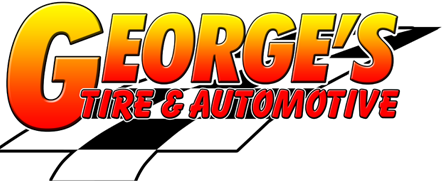 George's Tire & Automotive Center